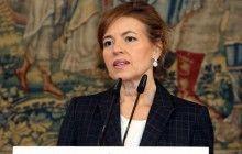 Castilla-La Mancha duplica esta legislatura el número de usuarios dependientes con Ayuda a Domicilio y Teleasistencia