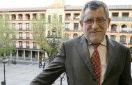 El Gobierno de C-LM, satisfecho de que Toledo y Cuenca vayan a albergar la colección de arte de Roberto Polo