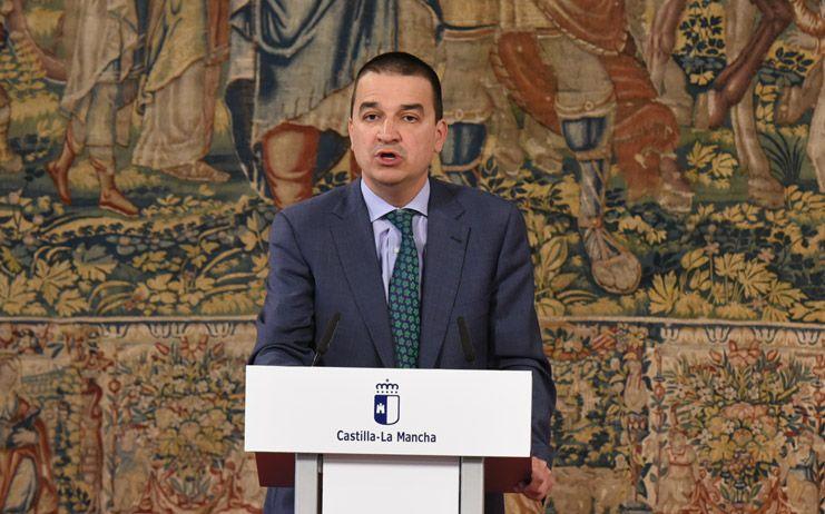 El Gobierno regional se compromete con los productos de calidad a través de su promoción con una convocatoria de ayudas de dos millones de euros