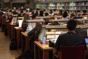 El próximo martes se inician los exámenes de las siete nuevas bolsas de empleo de la Diputación de Toledo