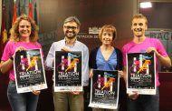 Más de 300 deportistas participarán en el Triatlón Villa de Alcalá del Júcar