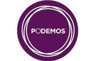 El toledano que asesora a Pablo Iglesias afirma que el 'Tramabús' viajará a C-LM si así lo piden los ciudadanos