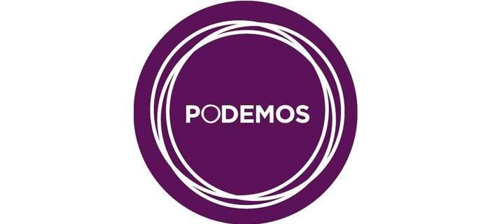 Podemos Cuenca: La Salud también importa. Sí hay futuro para nuestra Sanidad