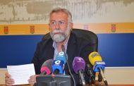 El PP preguntará a la Diputación de Toledo por el reparto