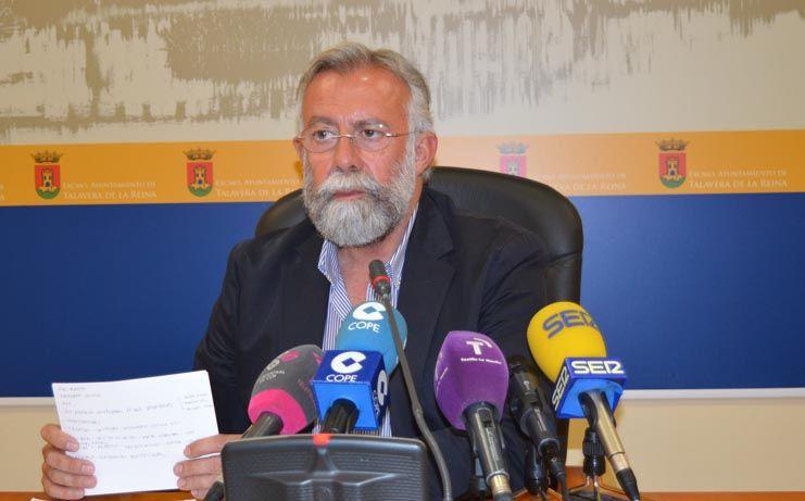 """Ramos espera una """"reunión fructífera"""" con Sines y agilizar el proyecto de la plataforma logística con todas las administraciones competentes"""