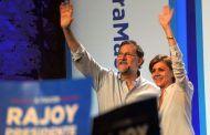 El PP de Castilla-La Macha no duda de que Cospedal ganará las