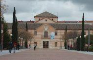 Juan Carlos Izpisúa será investido doctor honoris causa por la UCLM el próximo 13 de abril en Albacete