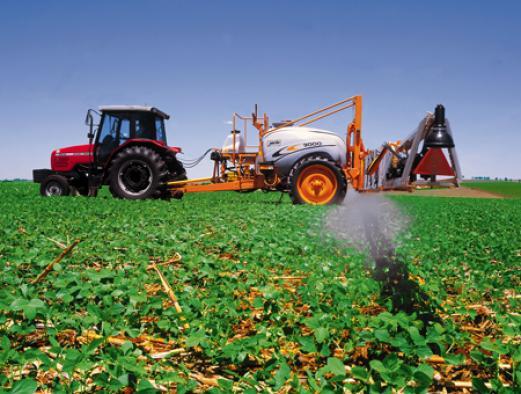 El Gobierno de C-LM reclama el acceso al agua para poder  incrementar las hectáreas de cultivos rentables para el agricultor como el del tomate