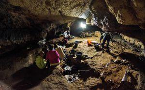 El Gobierno de Castilla-La Mancha organiza diferentes actividades a lo largo de la semana para celebrar el Día de la Arqueología