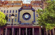 El Ayto de Albacete abre desde hoy y hasta el 9 de diciembre el periodo de presentación de solicitudes de subvenciones a actividades de Promoción Económica