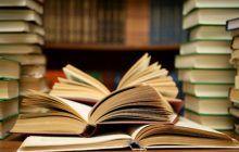 """El Gobierno regional reafirma su compromiso con las bibliotecas y con la lectura """"en su máxima extensión"""""""