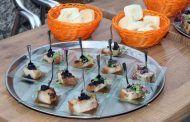 Cuenca se queda por segunda vez sin la Capitalidad Española de la Gastronomía 2018