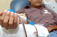 El Hospital Virgen de la Salud de Toledo acoge el IV Maratón de Donación de Sangre