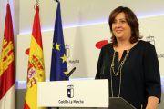 La Junta responde a las peticiones de los ayuntamientos y hará una nueva convocatoria de Garantía +55 el próximo mes de mayo