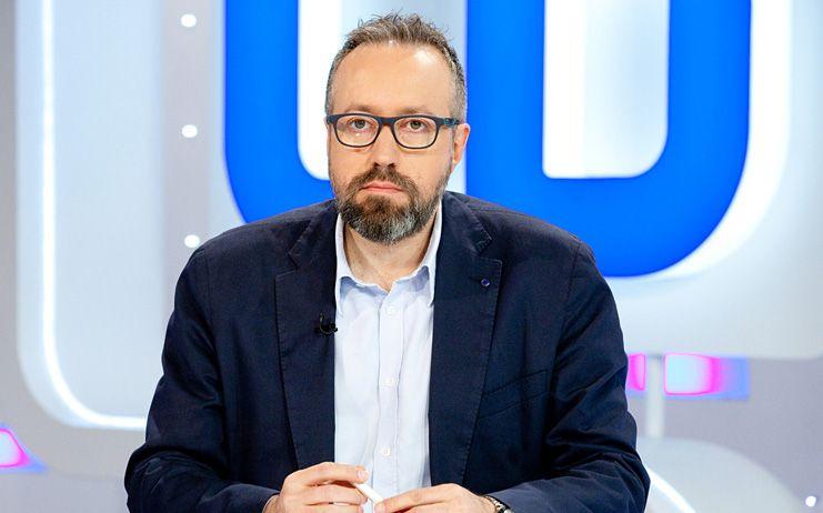 Ciudadanos celebra que Rajoy esté