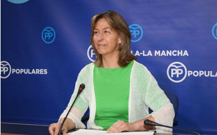 """Opinión de Ana Guarinos: Elecciones generales 26J y voto """"útil"""""""