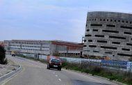 PP pregunta por la licencia de obra para el Hospital de Toledo que el consejero de Sanidad anunció para este lunes