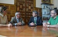 La Diputación de Toledo destina 7.000 euros a la promoción de diversas actividades gastronómicas