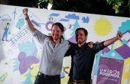 Unidos Podemos emplaza al resto de formaciones a apoyar una moción de censura contra Rajoy