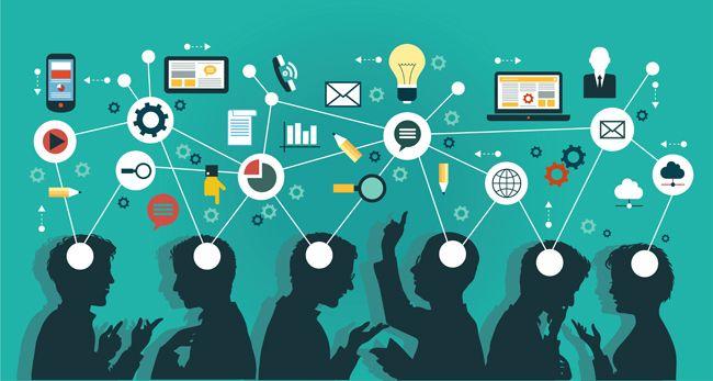 CEEI Talavera y Cámara de Comercio ponen en marcha el ciclo gratuito de talleres de marketing digital