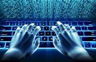 Detenido un 'ciber-depredador' sexual dedicado a la captación de menores