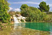 Castilla-La Mancha se convierte en un plató de cine privilegiado gracias al Plan Estratégico de Turismo