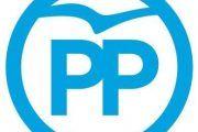 El PP del Provencio asegura que