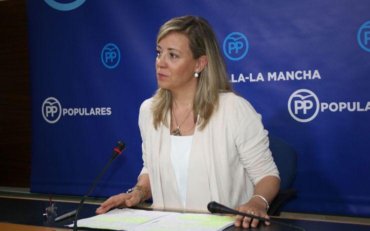 Page y Podemos se reparten cargos y prebendas mientras dejan desprotegidos a los agricultores y ganaderos