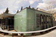 Castilla-La Mancha abre los museos en vacaciones con una oferta amplia y al alcance de todos los públicos