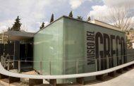 El Museo del Greco presenta este miércoles una posible obra original del pintor para la decoración de San Vicente Mártir