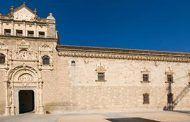 STAS asegura que el Museo de Santa Cruz de Toledo ha tenido que cerrar salas