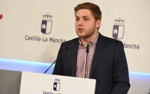 Castilla-La Mancha propone una batería de medidas para luchar contra la ocupación ilegal de viviendas