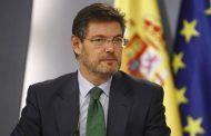 Catalá asegura que cada actuación de Puigdemont tendrá