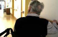 El concejal de Atención a las Personas dice que el pliego de Ayuda a Domicilio defiende los derechos de los usuarios