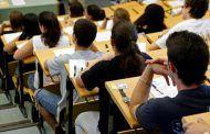 El abandono escolar cae al 18,2%