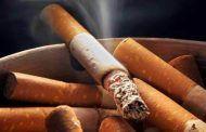 El precio del tabaco en España sube más de un 60% en los últimos diez años