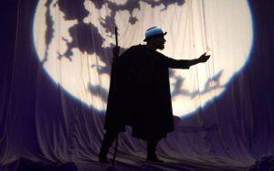 Convocada la XXXVI edición del Premio de Teatro Ciudad de Guadalajara 'Antonio Buero Vallejo', dotado con 6.000€