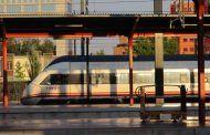 El Gobierno de Castilla-La Mancha aprueba 6,3 millones de euros para seguir ofreciendo en 2021 el Abono Transporte con la Comunidad de Madrid