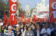 UGT no celebra la no convocatoria de oposiciones