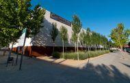La Universidad Popular de Albacete celebra el fin de curso con una extraordinaria agenda cultural para este mes de junio