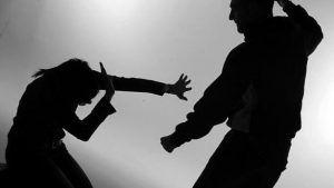El Gobierno regional reivindica la necesidad de visibilizar la violencia de género que sufren las mujeres con discapacidad