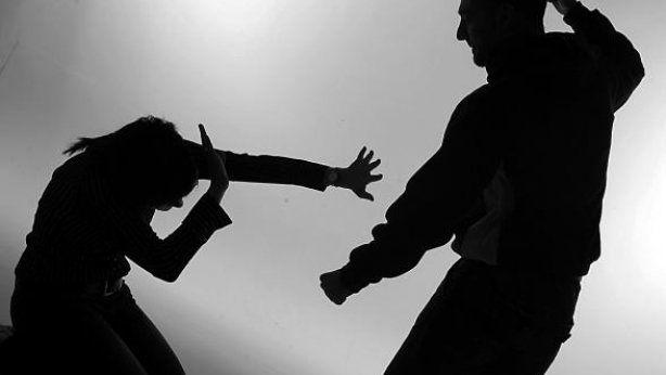 CCOO CLM apoya la campaña contra la violencia machista 19J #Alerta Feminista y llama a la ciudadanía a participar en las concentraciones convocadas este lunes