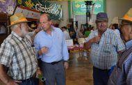 El Ayuntamiento de Las Pedroñeras señala que la Feria Internacional congrega a más visitantes que en la anterior edición