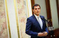 Cataluña. Ciudadanos urge a Rajoy a poner