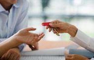 Liberbank ofrece consejos financieros para aquellas personas que están pensado en independizarse con su pareja