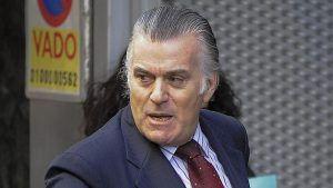 El abogado de Bárcenas sugiere un careo con Rajoy en el juicio por la 'caja B' del PPEl abogado de Bárcenas sugiere un careo con Rajoy en el juicio por la 'caja B' del PP