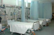 El Sescam insta al Ayuntamiento de Guadalajara a construir un segundo acceso al Hospital que