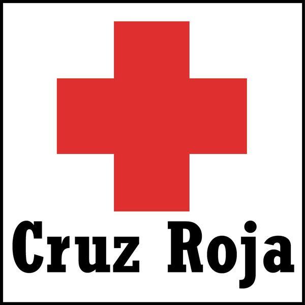 Cruz Roja: