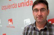 Daniel Martínez: 20 años de anomalías democráticas y manoseo del sistema electoral en Castilla-La Mancha
