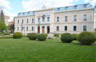 La Diputación de Cuenca estudia la posibilidad de crear una ruta turística de infraestructuras históricas de la provincia